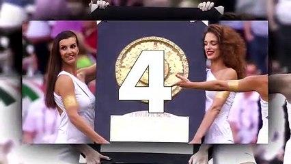 TOP TRIES - MATCHDAY 25 - TOP 14 - Season 2020/21