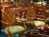 Foire Casablanca maroc Morocco in arabic