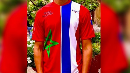 Semaine du football franco-marocain
