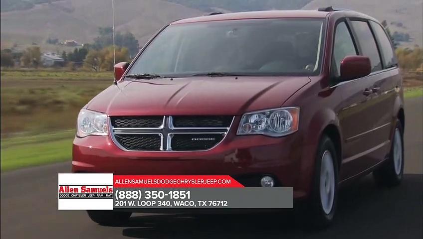Dodge dealership Gatesville  TX | Dodge