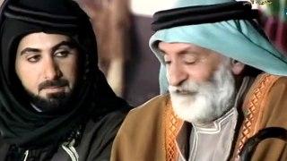 مسلسل مخاوي الذيب - الحلقة 29
