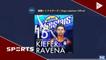 Kiefer Ravena, pumirma na rin sa Japan B. League #PTVSports