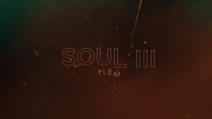 Sebastian Plano - Soul III (Ylem)