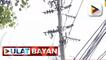 Luzon grid, balik na sa normal ang supply ng enerhiya; Demand ng kuryente, bumaba na dahil sapag-ulan; Imbestigasyon sa sabay-sabay na outage ng mga planta, nagsimula na