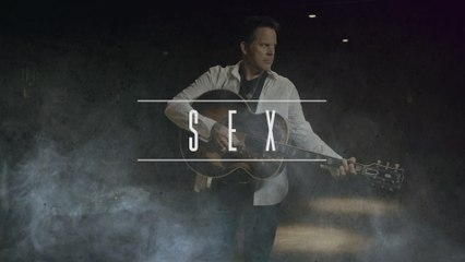 Gary Allan - SEX