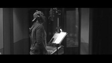 Luke Bryan - Inspiration Behind The Music: Episode 6