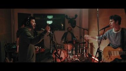 Chelsea Boots - La Fama