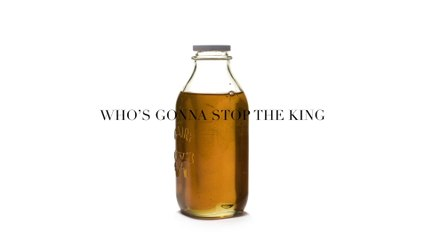 Crowder - Who's Gonna Stop The King