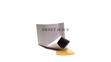 Crowder - Sweet Jesus