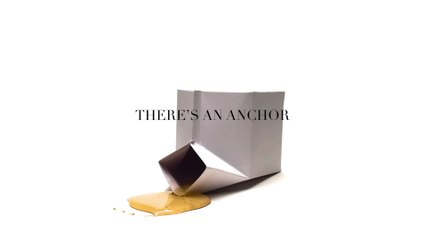 Crowder - The Anchor