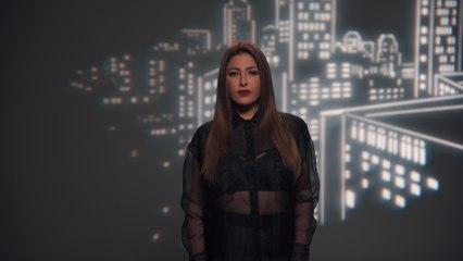 Helena Paparizou - Adiexodo