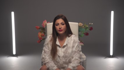 Helena Paparizou - Den Epestrepsa