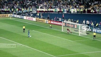 UEFA EURO 2020 - 100% des matchs pour se créer de nouveaux souvenirs