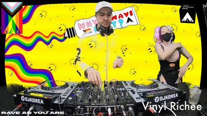 Why Always Mint?::: Pop Rave Special