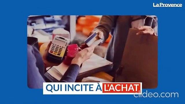 [Régie publicitaire] La Provence Médias