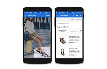 eBay announces sellers can no longer use PayPal