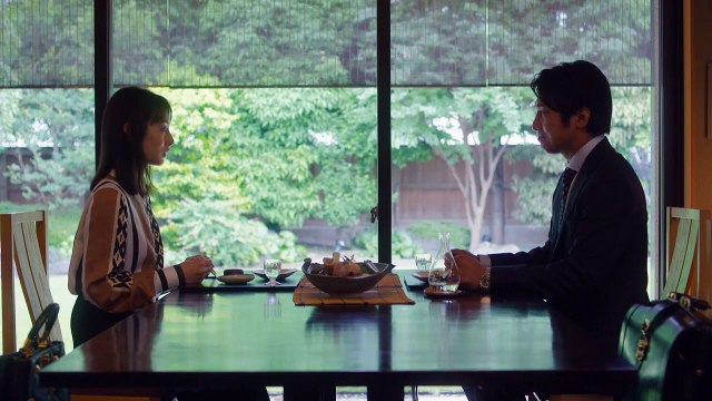 リコカツ 第八話 リコカツからの即再婚!?願うのはあなたの幸せ… 2021年6月4日