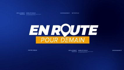 En route pour demain #01 : existe-t-il des vélos made in France ?