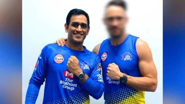 IPL ನಲ್ಲಿ Dhoni ಸಲಹೆ ಪಡೆಯೋದು ಇವರಿಂದ ಮಾತ್ರ | Oneindia Kannada
