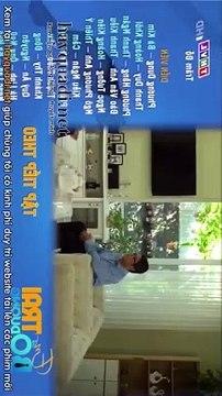 xem phim em trai bo duong tap 125 - Phim Viet Nam THVL1 tap 126