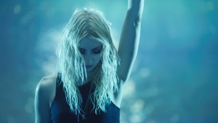 The Pretty Reckless - Only Love Can Save Me Now