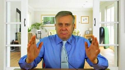 Oleg Lohnes über Energie und Lernen