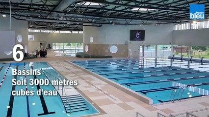 Decouvrez_le_nouveau_complexe_aquatique_de Châteauroux