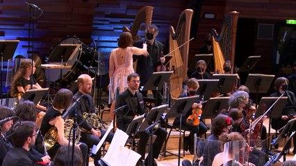 Viva l'Orchestra 2021