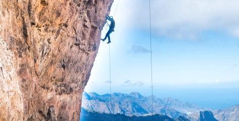 western gold 4 (Mountain climbing/Rock climbing)