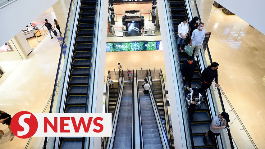 No more two-hour shopping limit, says ministry enforcement chief