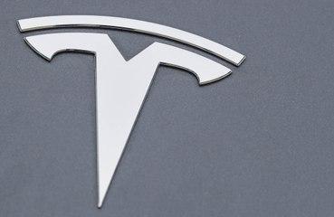 Tesla restaurants coming soon?