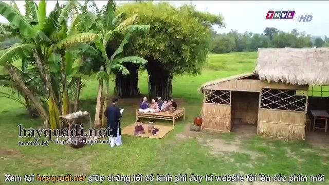 gái khôn được chồng tập 14 - Cổ tích Việt Nam THVL1 - xem co tich gai khon duoc chong tap 15