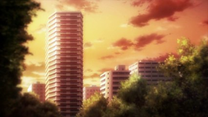 Kiseijuu Sei no Kakuritsu - Епизод 14 Bg Subs