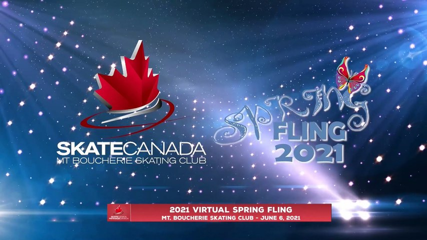 2021 Mt Boucherie Skating Club Spring Fling (virtual) (116)
