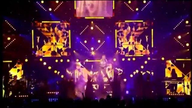 LORIE — LIVE TOUR 2006   ÉDITION COLLECTOR LIMITÉE