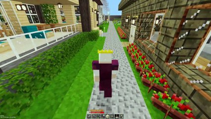 Shadows are finally in Minetest