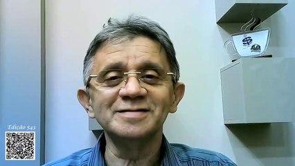 Programa Dicas De... - 04/06/2021 - Dr. Francisco Leite