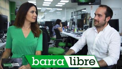 Sánchez oculta a Podemos el recorte de carteras y Caixabank sale al rescate de RTVE