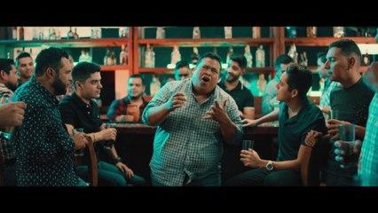 Banda Los Sebastianes - El Campeón De Los Borrachos