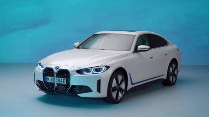 BMW GROUP News Aprile 2021