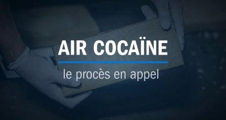 Air cocaïne : les grandes dates de l'affaire avant le procès en appel