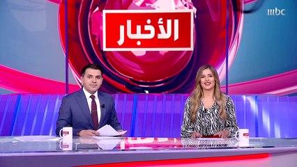بريدة.. إقبال واسع إثر افتتاح أول دار للسينما في المدينة.. المزيد مع أحمد العثمان