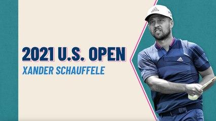 Xander Schauffele, U.S. Open: Will Torrey Pines Offer Home-field Advantage?