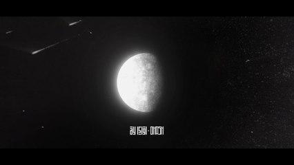 Ohash - Ay Işığı