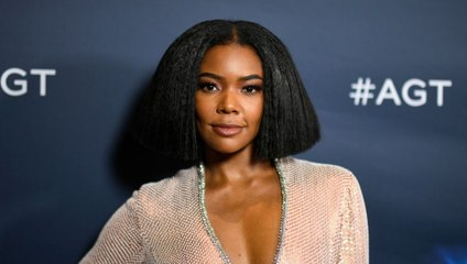 Gabrielle Union's Incredible Career Evolution