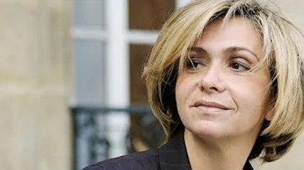 Valérie Pécresse aurait gonflé les rangs d'un meeting avec de faux militants