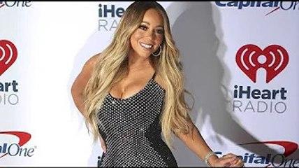Mariah Carey embrouillée avec Jay-Z ?... Gwyneth Paltrow se fait piercing pour fêter sa fille...