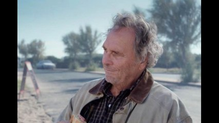 Navarro : Jean-Claude Caron, célèbre acolyte de Roger Hanin, est mort