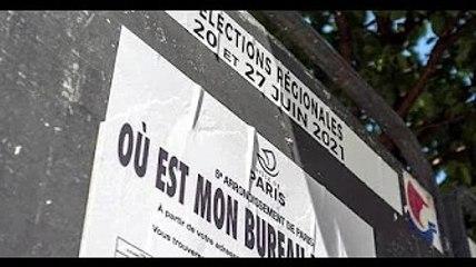 Élections régionales et départementales: mode d'emploi
