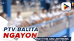 #PTVBalitaNgayon   June 9, 2021 / 4pm update